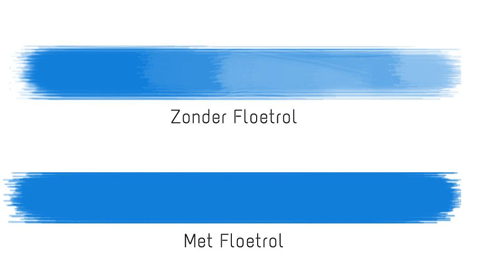 Schilderen-met-Floetrol
